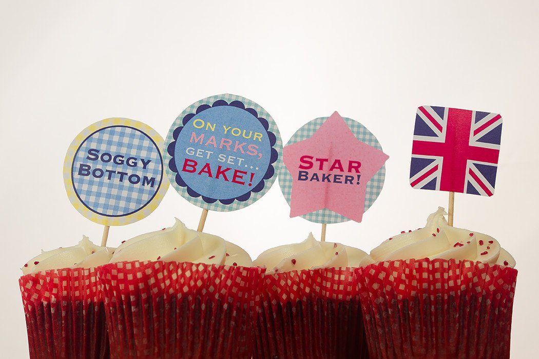 GBBO-printable-cupcake-toppers