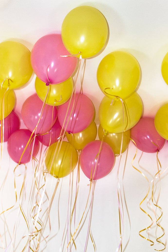Stylish engagement party ideas for 2015 party delights blog