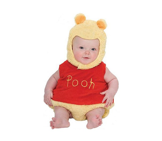 Eggs Tra Cute Easter Costumes Babies Party