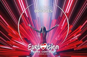 Eurovision Party Ideas 2015
