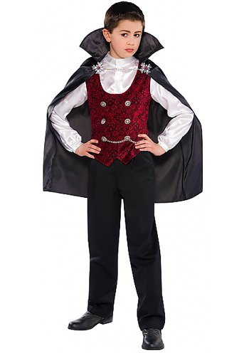Why not help your wallet out today and grab one of our on sale costumes. Everybody loves a good discount, and we offer great prices for these outfits that are just as good as any other on the site. Everybody loves a good discount, and we offer great prices for these outfits that are just as good as any other on the site.