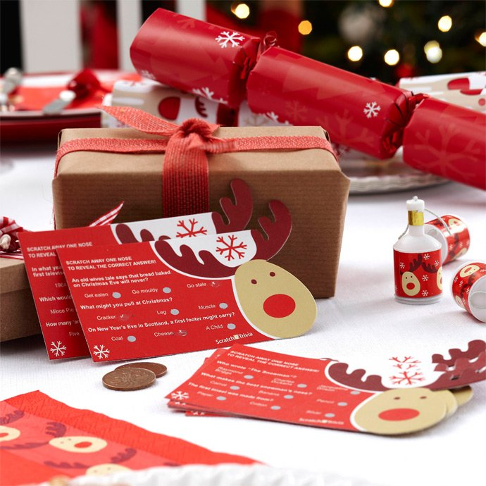 rudolph the red nosed reindeer party ideas party delights blog