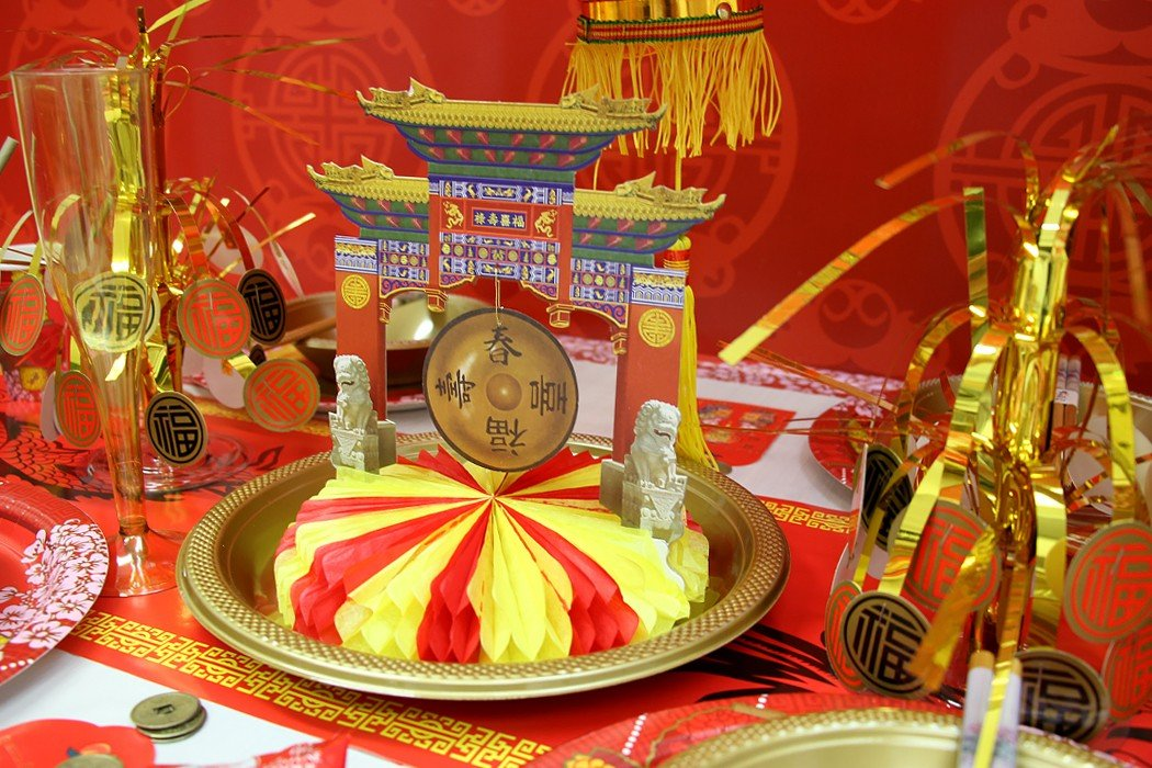 Chinese new year games amp activities party delights blog