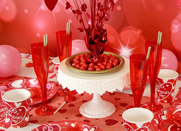 valentines-day-table-decorations-2