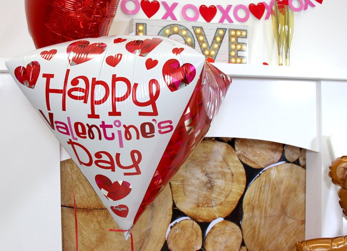Valentine s day party games for single adults