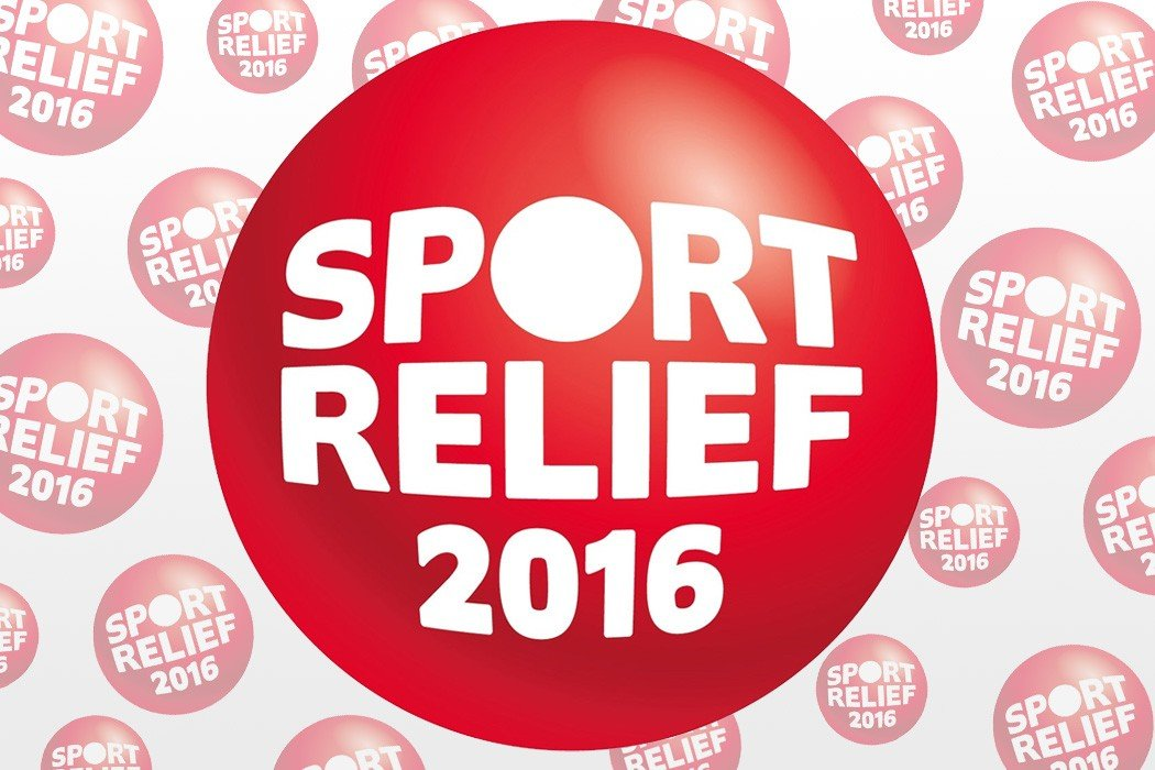 Sport relief fundraising ideas party delights blog sport relief fundraising ideas solutioingenieria Image collections