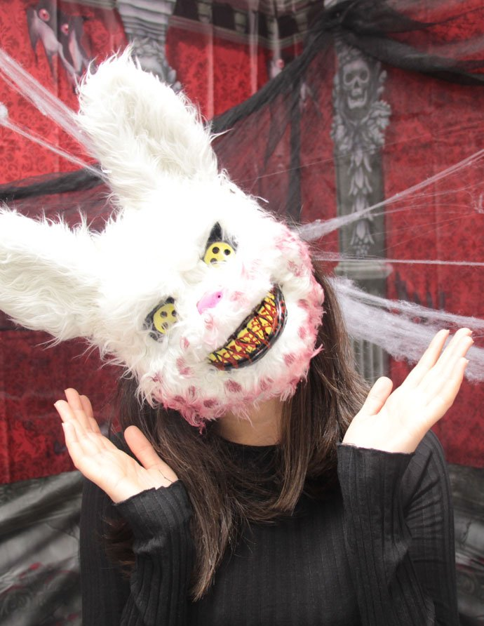 scary-bunny-mask