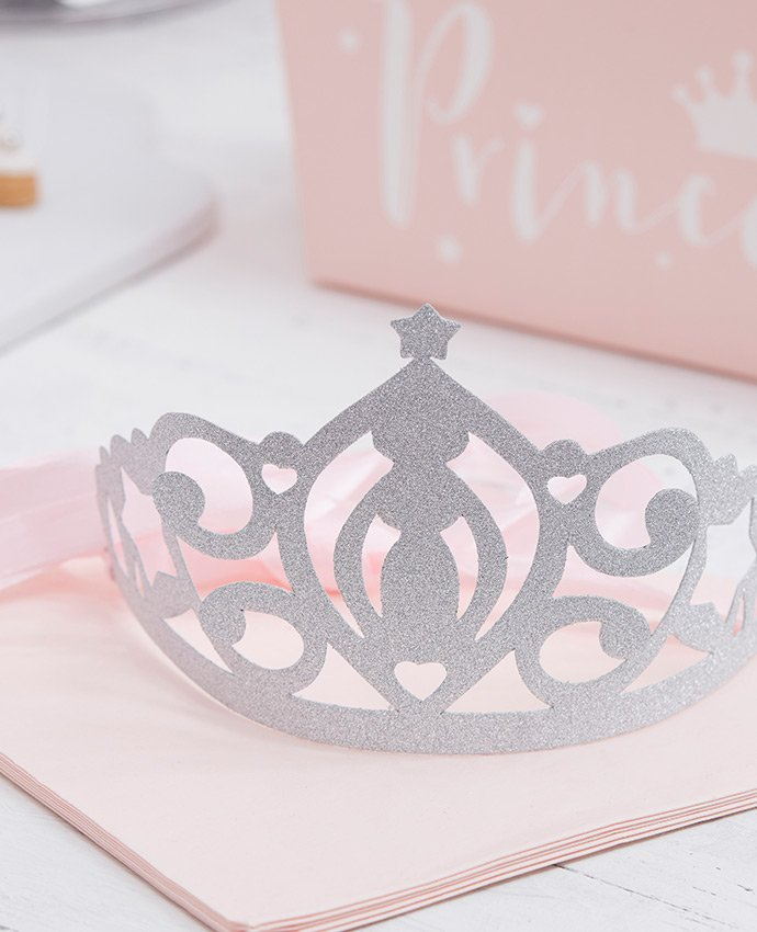 Princess Tiara