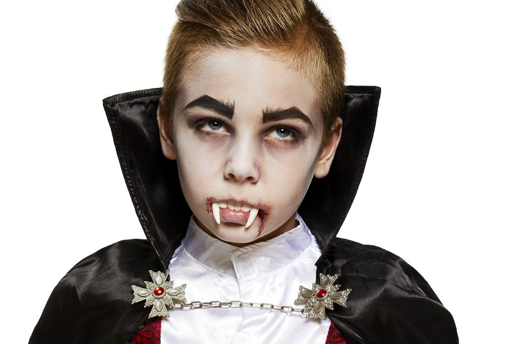 Best Halloween Costumes for Kids