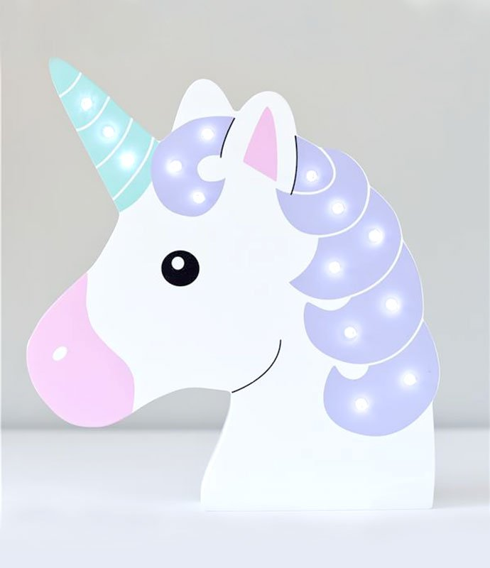 How To Throw A Sparkly Unicorn Party Delights Blog
