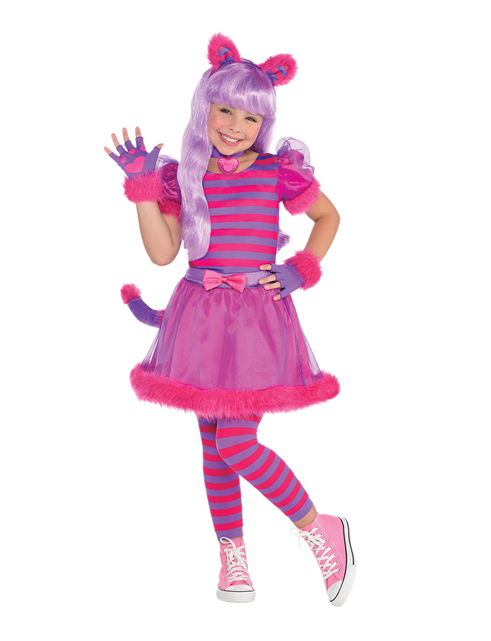 Cheshire-Cat-Costume-for-Kids