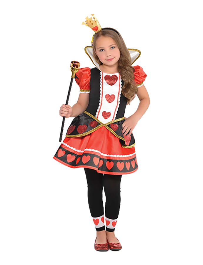 Queen-of-Hearts-Costume-for-Kids