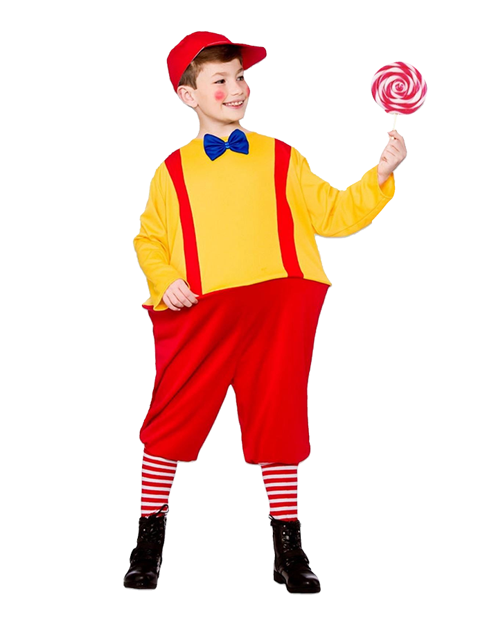 Tweedle-Dum-Costume-for-Kids
