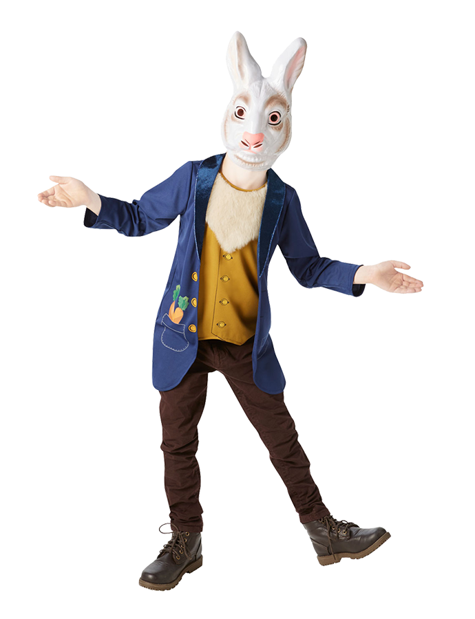 White-Rabbit-Costume-for-Kids