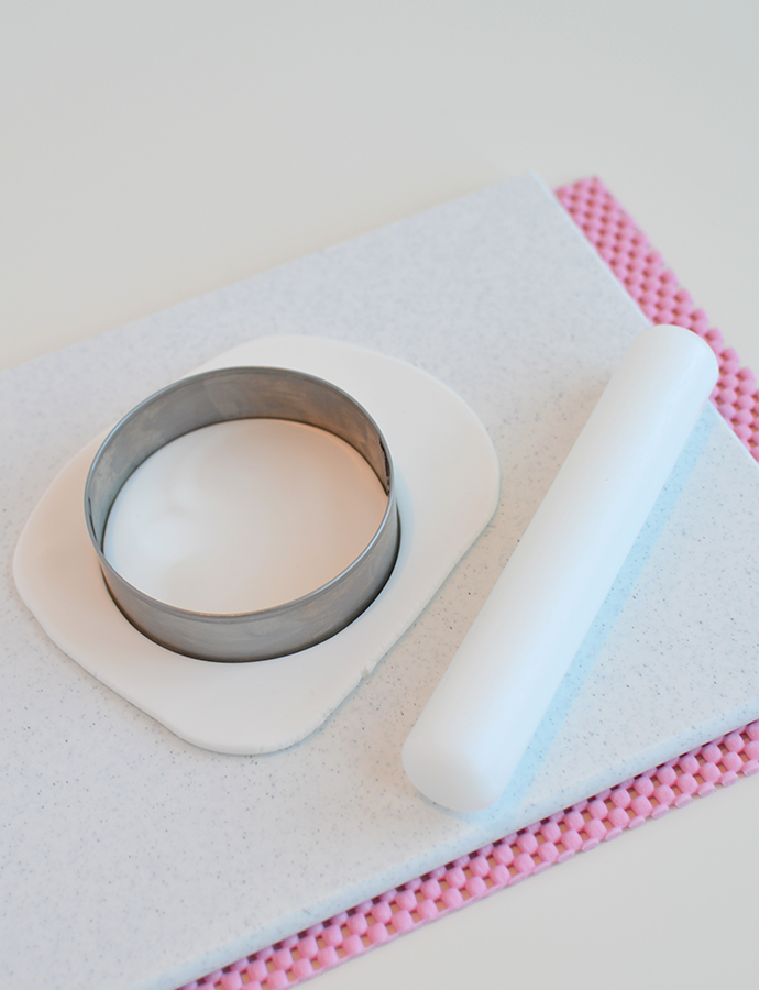 Cut-Out-Circle-of-Icing