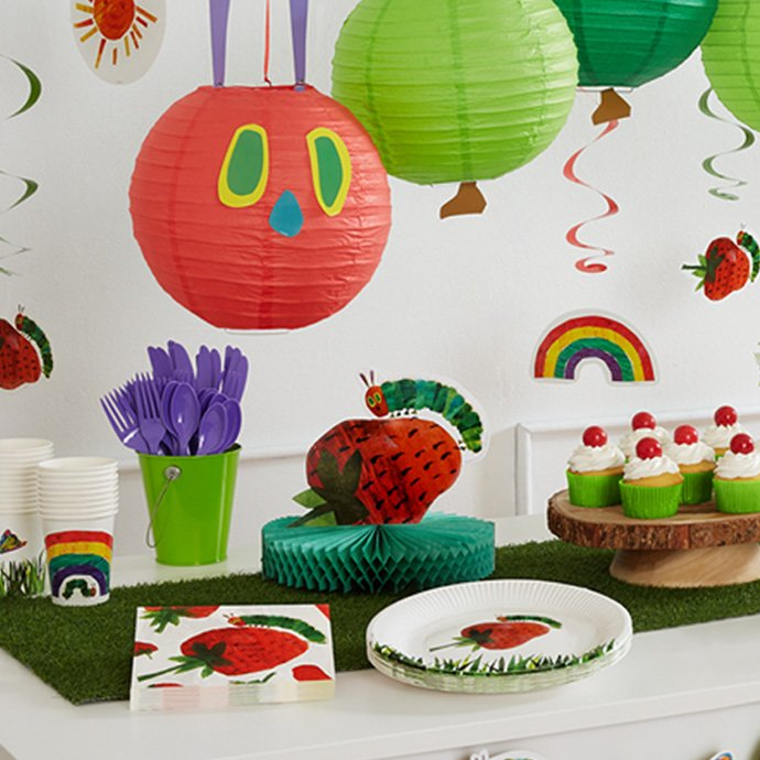 The-Very-Hungry-Caterpillar-Party-Supplies