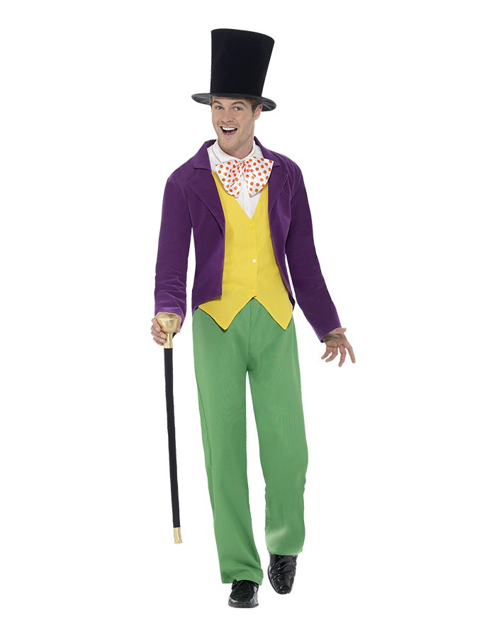 Willy-Wonka-World-Book-Day-Costume-for-Teachers
