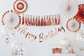 Rose-Gold-Party-Ideas