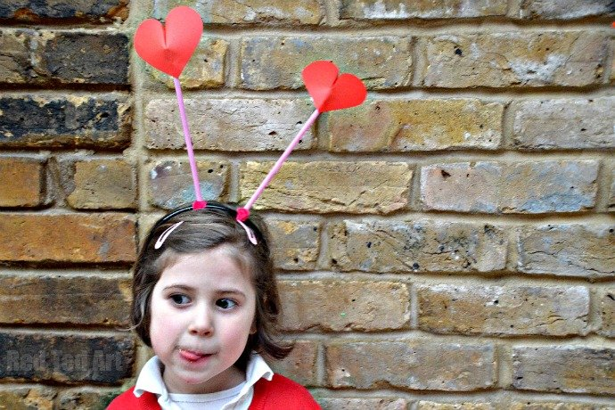 Valentines Day Boppers 690px