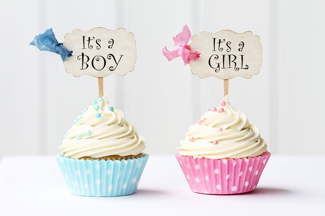 5 cute gender reveal party ideas party delights blog