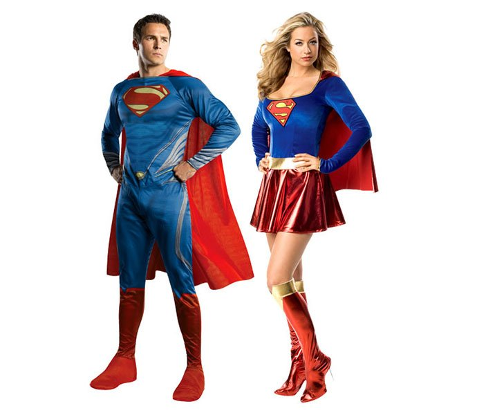 Fancy Dress Ideas Beginning With S Party Delights Blog