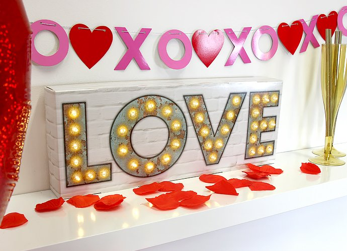 Classy Valentine S Day Party Ideas For Adults Party Delights Blog