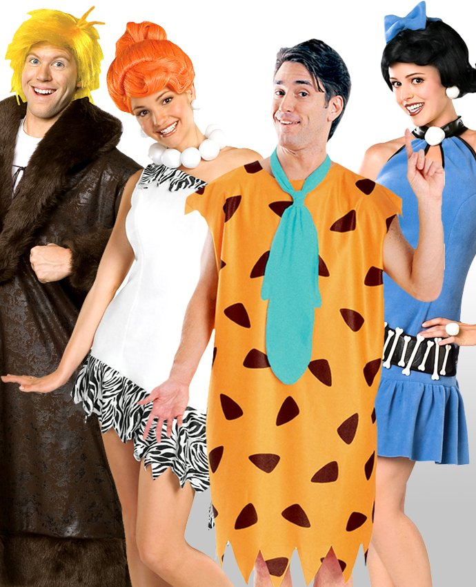 Halloween Costumes For 4 Friends.10 Easy Group Costume Ideas For You And Your Friends Party
