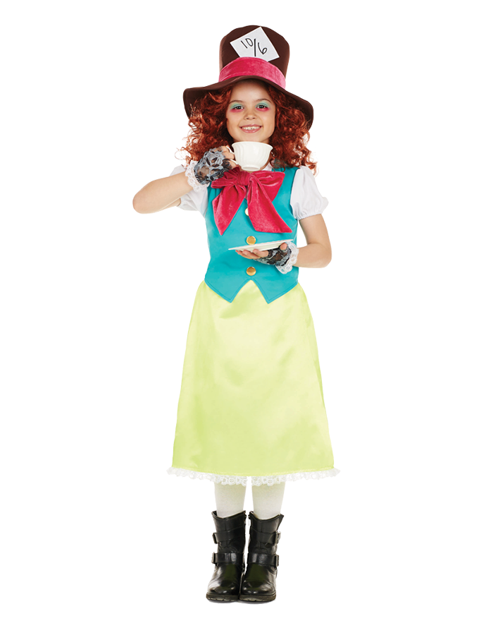 Mad-Hatter-Costume-for-Kids