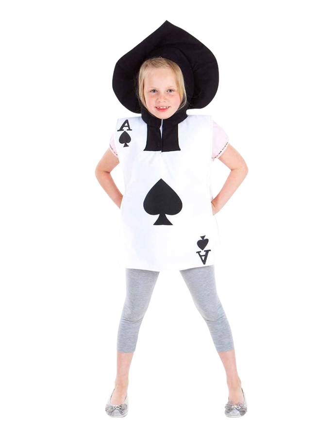 Playing-Card-Costume-for-Kids