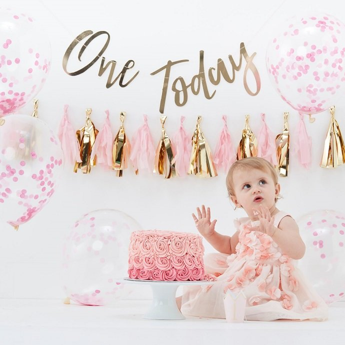 Superb 1St Birthday Cake Smash Ideas Party Delights Blog Funny Birthday Cards Online Alyptdamsfinfo