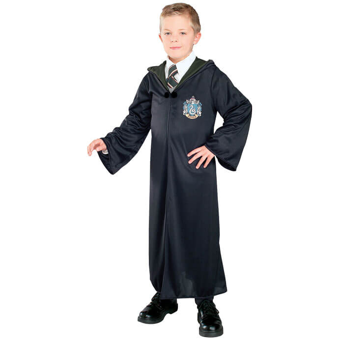Draco Malfoy World Book Day fancy dress costume